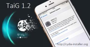 taig-jailbreak-ios-8-1-1-736x413