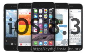 iOS-9-Public-Beta-8