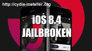 jailbreak-iOS-84
