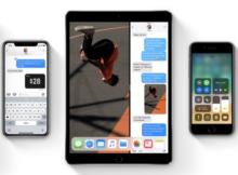 Download Cydia iOS 11.4 - iOS 9.3.3