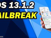 Cydia Download iOS 13.1.2