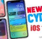 Jailbreak iOS 13.3